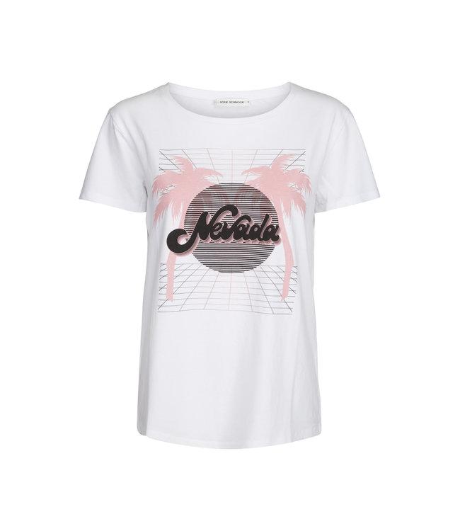 Sofie Schnoor S201338 T-shirt