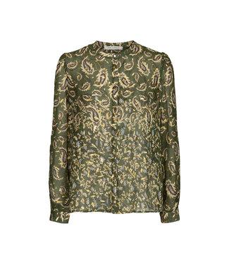 Sofie Schnoor S201347 Shirt