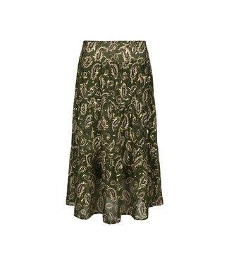 Sofie Schnoor S201348 Skirt