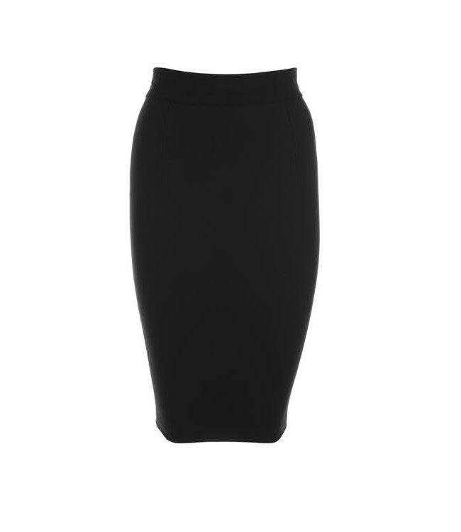 Juffrouw Jansen ARIEL S20 hv626 tight skirt