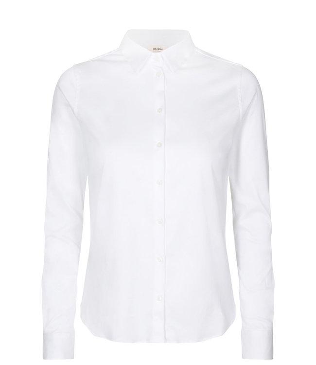 Mos Mosh 131660 Tina Jersey Shirt