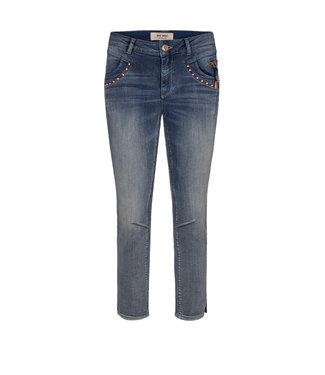 Mos Mosh 132430 Naomi Ida Troks Jeans