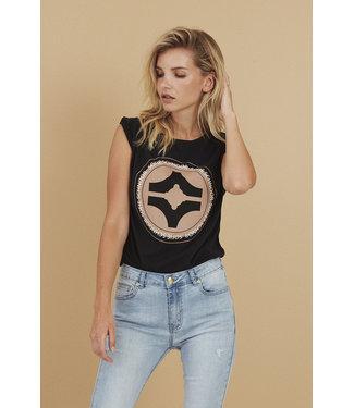 Sofie Schnoor S201337 T-shirt