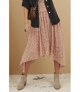 Sofie Schnoor S201292 Skirt