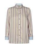 Mos Mosh 132280 Jodie River Shirt