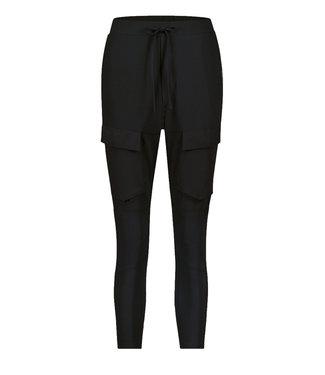 Penn&Ink S20N683 trouser