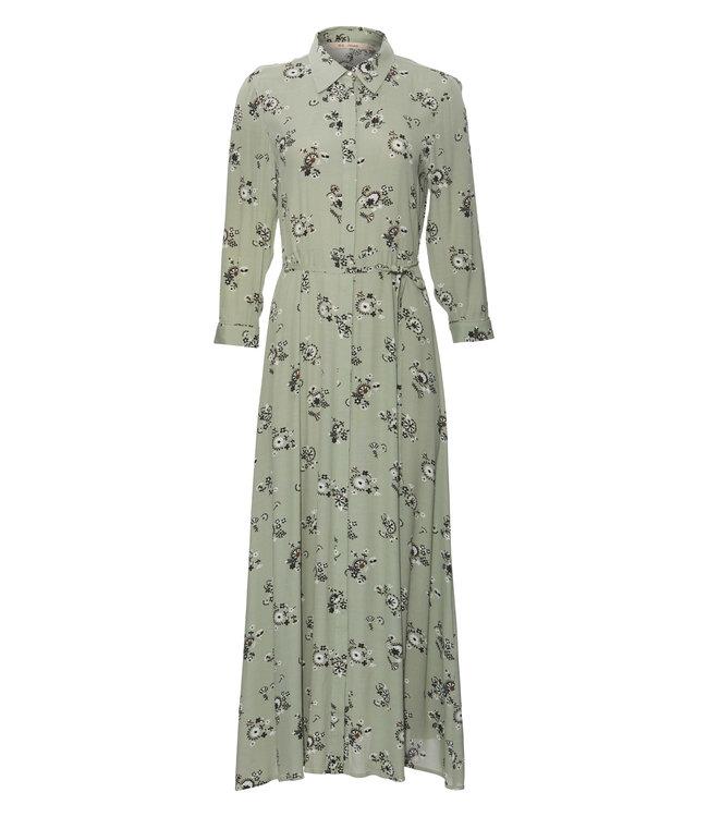 Rue de Femme Betina dress