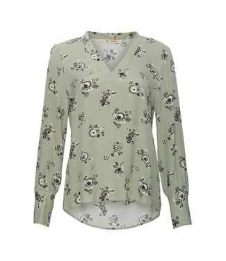 Rue de Femme Elika blouse