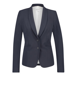 Penn&Ink S20N691 blazer