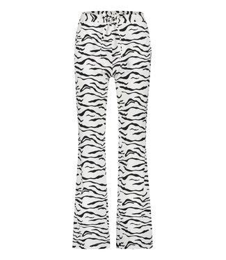 Penn&Ink S20N704P trouser AOP