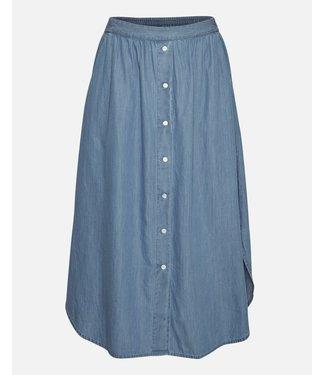 MOSS Copenhagen 15018 Lyanna HW Skirt