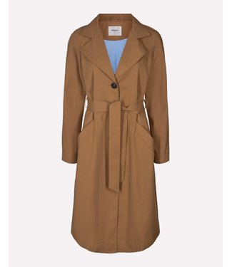 MOSS Copenhagen 14855 Angela Trench Coat