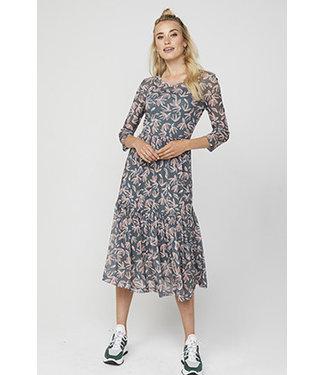 Aaiko FERLA Dress