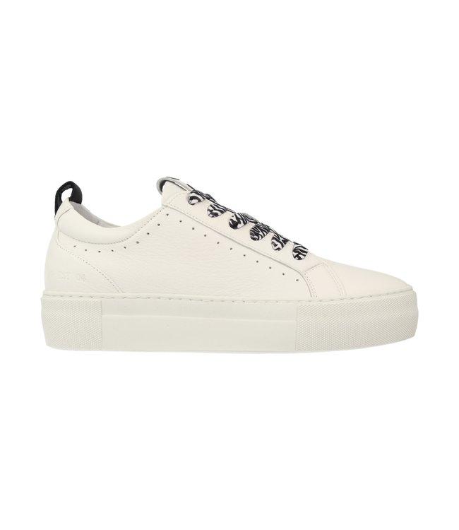 Red Rag 74308 Women Low Cut Sneaker