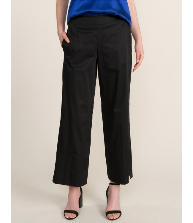 Summum Woman 4s1896-11119 Trousers light cotton