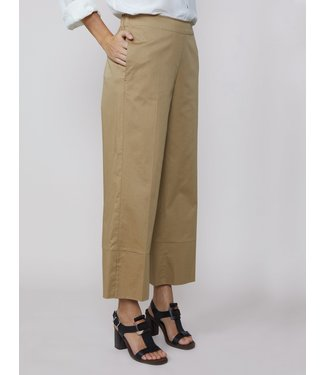 Summum Woman 4s1896-11119 Trousers light cotton