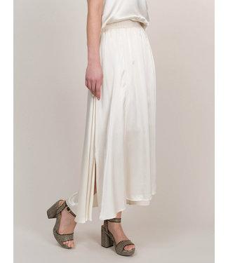 Summum Woman 6s1146-11111 Skirt satin viscose