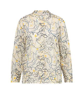 Aaiko RILANA blouse