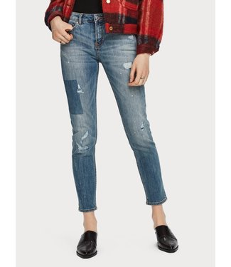 Amsterdams Blauw 153734 The Keeper - Nicer than nice