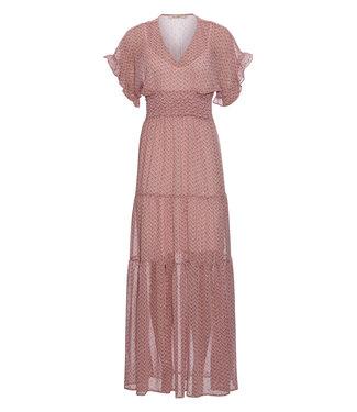 Rue de Femme Shirley dress.