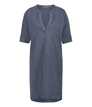 Penn&Ink S20W221 dress