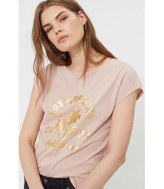 Sofie Schnoor S202304 T-shirt Nikoline