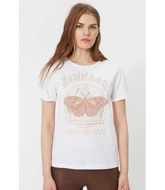 Sofie Schnoor S202315 T-shirt Filicia