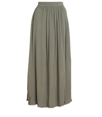 Moscow SP20-23.03 skirt