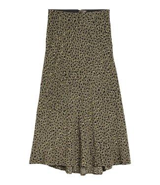 Catwalk Junkie 2002014220 SK Juicy Leopard