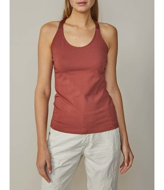 Summum Woman 3s4223-30147Singlet crossband original.