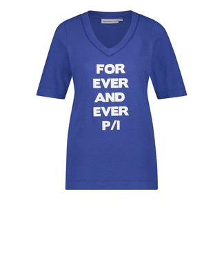 Penn&Ink S20F757LTD tee print