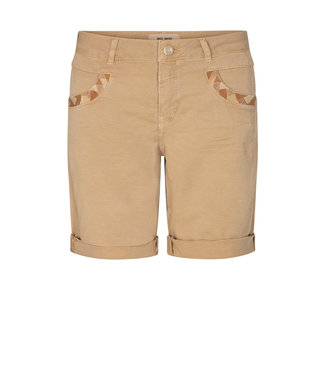 Mos Mosh 133740 Naomi Decor G.D Shorts