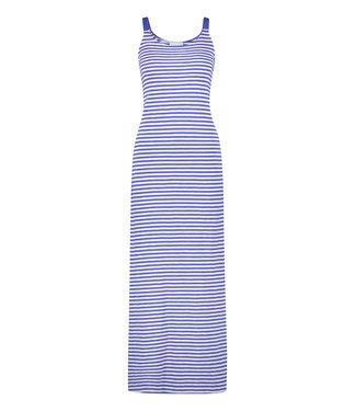 Penn&Ink S20F761LTD dress stripe.
