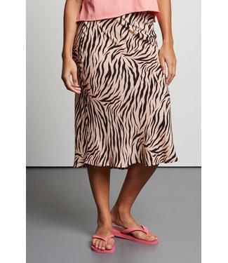 Catwalk Junkie 2002024204 SK Sunny Zebra