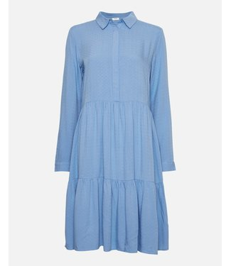 MOSS Copenhagen 15092 Karolina LS Shirt Dress