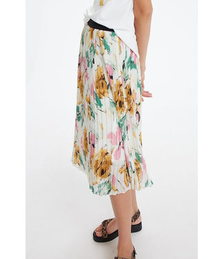 Soaked in Luxury 30404848 SLDayo Skirt