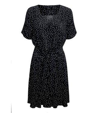 Soaked in Luxury 30404808 SLArjana Dress SS.