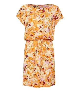Soaked in Luxury 30404757 SLElisha Lavada Dress