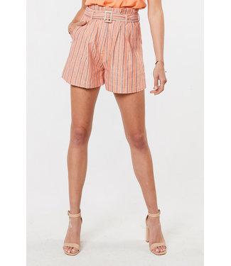 Aaiko MIZA shorts