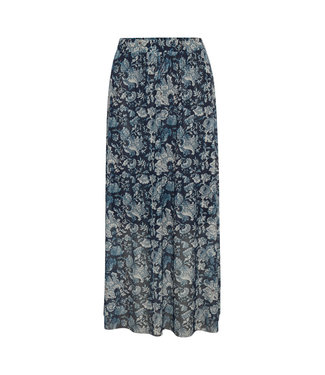 Soaked in Luxury 30404796 SLTappie Maxi Skirt