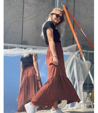 Neo Noir 151602 Alfa Skirt