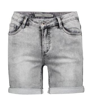 Geisha 01013-10 5-pocket shorts
