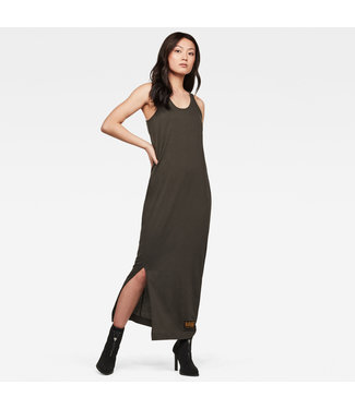 G-Star D17183-4107-995 GSRAW lyker dress