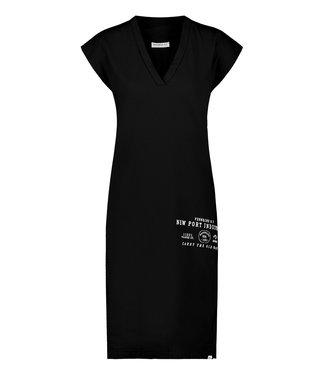 Penn&Ink S20W255LTD dress
