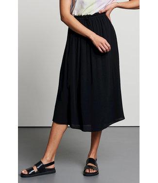 Catwalk Junkie 2002024200 Skirt Palau
