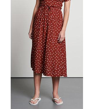 Catwalk Junkie 2002024222 Skirt spot