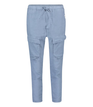 Penn&Ink W20W264LAB trousers
