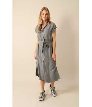 Penn&Ink W20F798LAB dress