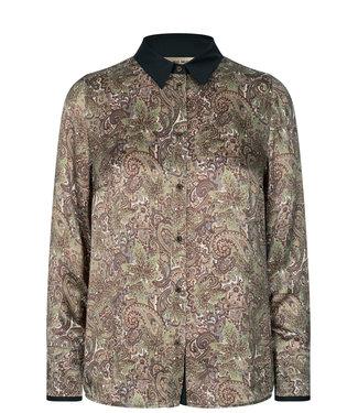 Mos Mosh 135112 Jodie Jive Shirt