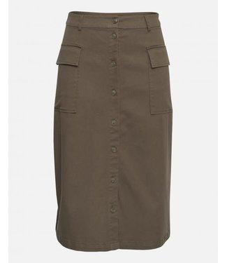 MOSS Copenhagen 15468 Lemony Skirt
